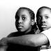 collins-daniel_siblings