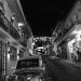 kaufman_delphi-at-night