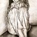 Hear my Silence by Brenda Yik