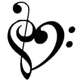 music note tattoo designs on Musings on Getting Inked music-note-tattoo-300 – Long River Review