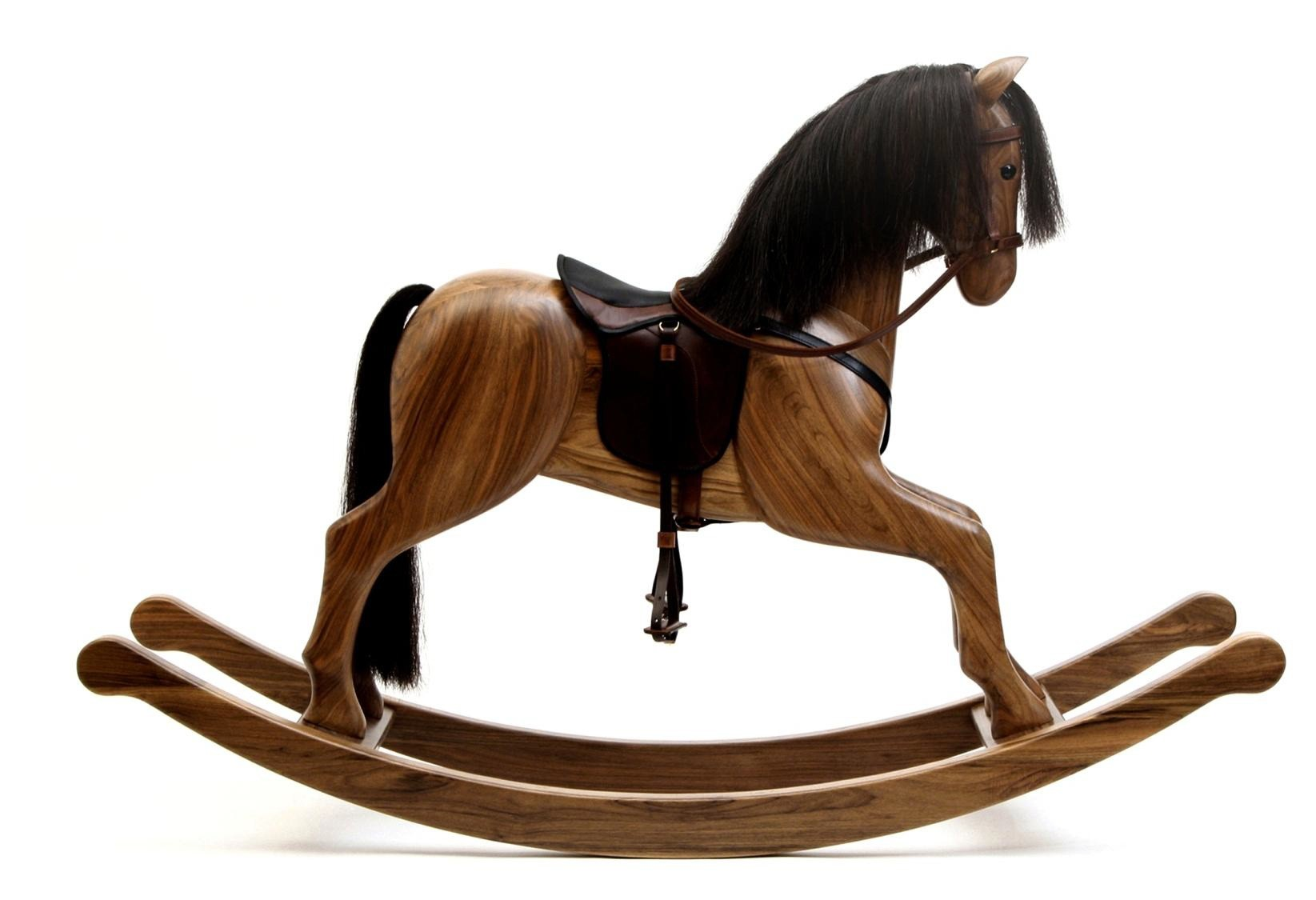 short story the rocking horse winner This web site is dedicated to the wonderful world of the short story and to all who enjoy reading shorts stories as i do i will try to add a few short stories every month the rocking-horse winner.