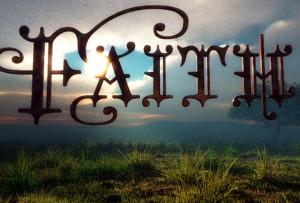 faith1-1